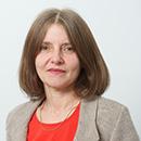 Helen Fairfoul