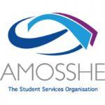 AMOSSHE