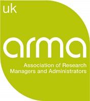 Image result for arma logo