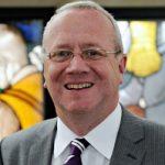 Andrew Burgess