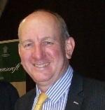 Andrew Rothwell