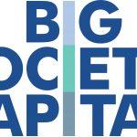 BSC-logo-POS-RGB