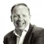 Ian Makgill