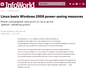 InfoWorld_linux_greener-OS-300x239