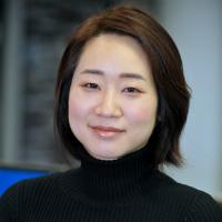Jeung Lee