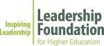 Leadership Foundation logo