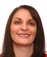 Laura Watson of Durham University