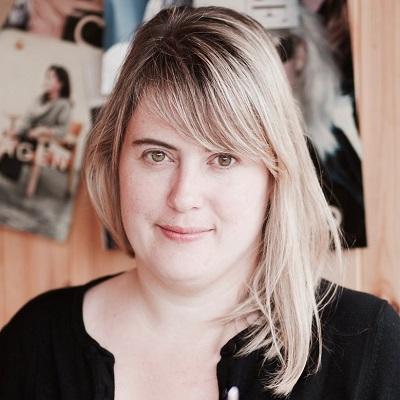 Maren Deepwell