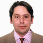 Matthew Woollard