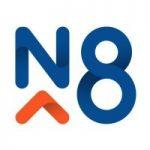 N8 logo