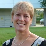 Gill Sadler