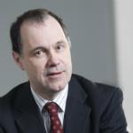 Professor Mark E Smith