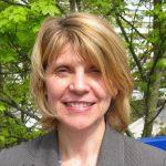 Rebecca Woolley