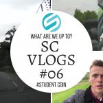 SC Vlog 06 (1)