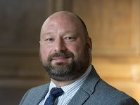 A & BL (academic and Business Liaison) Team. Steve Yorkstone - Senior Consultant
