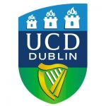 University College Dublin is trialling lean