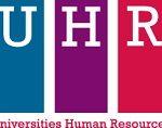 UHR logo