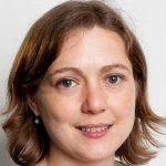 Verena Weigert