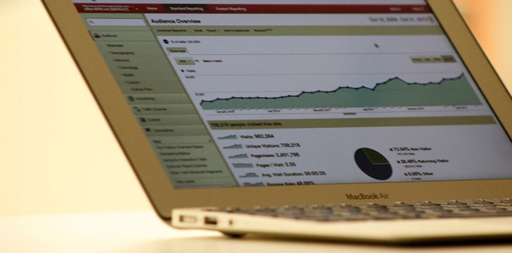 New business intelligence service to widen access to data insights