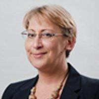 Cristina Devecchi
