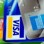 The introduction of purchasing cards for staff expenses has contributed to savings