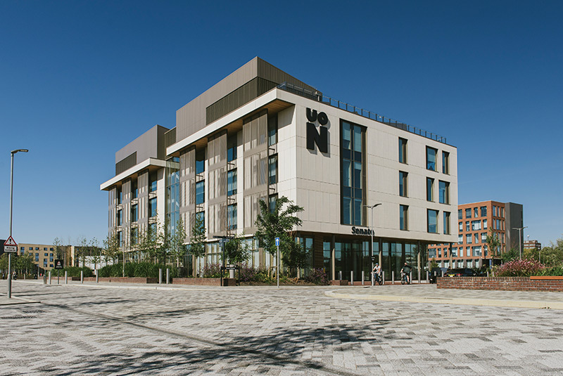 external-senate-building