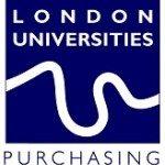 LUPC logo