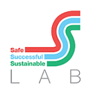 S-Lab logo